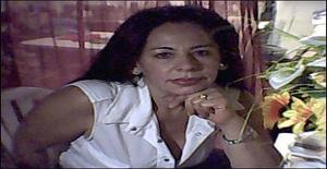 Rositamarchita 55 years old I am from Medellin/Antioquia, Seeking Dating Friendship with Man