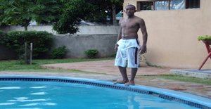 Michel_00 34 years old I am from Maputo/Maputo, Seeking Dating Friendship with Woman