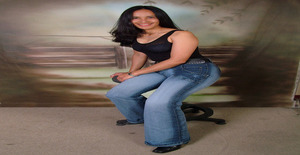 Soniacz 45 years old I am from Bogota/Bogotá dc, Seeking Dating Friendship with Man