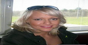 Michoe79 39 years old I am from Saint-jerome/Quebec, Seeking Dating Friendship with Man