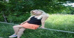 Mutjessi 38 years old I am from Toulouse/Midi-pyrenees, Seeking Dating Friendship with Man