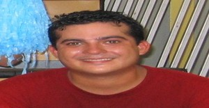 Merlinjj 45 years old I am from Ponce/Ponce, Seeking Dating Friendship with Woman