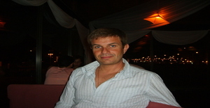 Gaby663 54 years old I am from Buenos Aires/Buenos Aires Capital, Seeking Dating Friendship with Woman