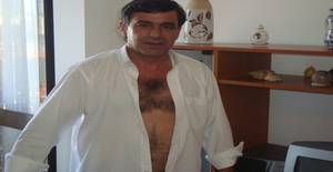 Joseban 57 years old I am from Porto/Porto, Seeking Dating Friendship with Woman