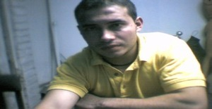 Poseidomm 31 years old I am from Bogota/Bogotá dc, Seeking Dating Friendship with Woman