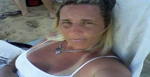 Patorosario 52 years old I am from Rosario/Santa fe, Seeking Dating Friendship with Man