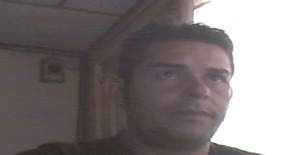 Farias247 40 years old I am from Manizales/Caldas, Seeking Dating Friendship with Woman