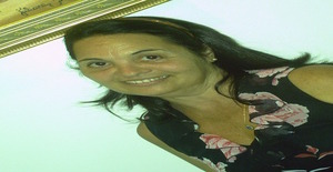 Sentimental38 59 years old I am from Maceió/Alagoas, Seeking Dating Friendship with Man