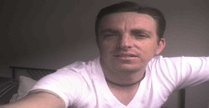 Andresito_r 42 years old I am from Tegucigalpa/Francisco Morazan, Seeking Dating Friendship with Woman