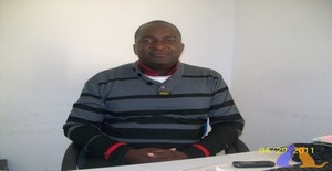 Showmindo 40 years old I am from Namibe/Namibe, Seeking Dating Friendship with Woman