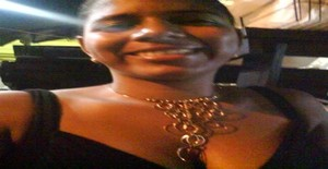 Thedoct 32 years old I am from Santo Domingo/Distrito Nacional, Seeking Dating Friendship with Man