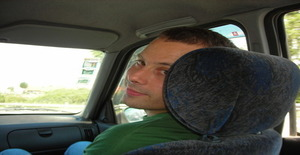 Peterpanpt 42 years old I am from Viana do Castelo/Viana do Castelo, Seeking Dating Friendship with Woman