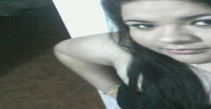 Mariposa1205 29 years old I am from Cali/Valle Del Cauca, Seeking Dating Friendship with Man