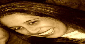 Tatimelo 39 years old I am from Brasilia/Distrito Federal, Seeking Dating Friendship with Man