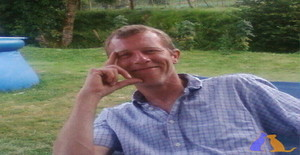 Phil6459 51 years old I am from Pau/Aquitaine, Seeking Dating with Woman