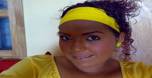 Sexigatubela 29 years old I am from Villahermosa/Tabasco, Seeking Dating Friendship with Man