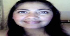 Isabela2009 41 years old I am from Barranquilla/Atlantico, Seeking Dating Friendship with Man