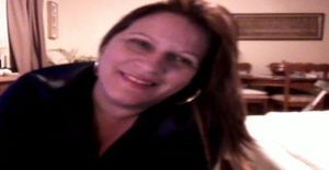 Celia Guerreiro 59 years old I am from Huntingdon/East England, Seeking Dating with Man