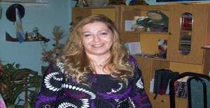 Dulce777 57 years old I am from Mendoza/Mendoza, Seeking Dating Friendship with Man