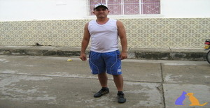 Tyto83 35 years old I am from Bogota/Bogotá dc, Seeking Dating Friendship with Woman