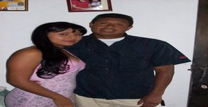 Apacionado2000 49 years old I am from Bello/Antioquia, Seeking Dating Friendship with Woman