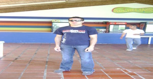Andresfeliperive 30 years old I am from Manizales/Caldas, Seeking Dating Friendship with Woman