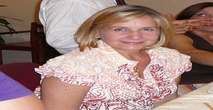 Yala3 64 years old I am from Caracas/Distrito Capital, Seeking Dating Friendship with Man