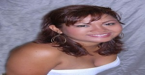 Lunalunera1983 34 years old I am from Bogota/Bogotá dc, Seeking Dating Friendship with Man