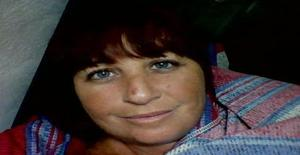 Euge43 52 years old I am from San Francisco/Córdoba, Seeking Dating Friendship with Man