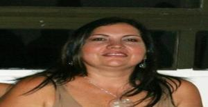 Coqueta41 50 years old I am from Ibague/Tolima, Seeking Dating Friendship with Man