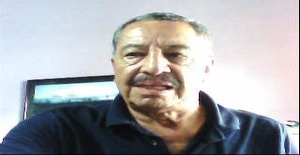 Yoyury 69 years old I am from Cali/Valle Del Cauca, Seeking Dating Friendship with Woman