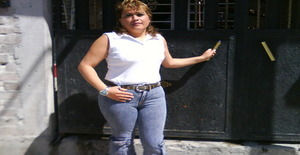 Viva38 47 years old I am from Mexico/State of Mexico (edomex), Seeking Dating Friendship with Man
