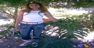 Thiaraailyl 45 years old I am from Rosario/Santa fe, Seeking Dating Friendship with Man