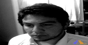 Daniel2022 32 years old I am from Bogota/Bogotá dc, Seeking Dating Friendship with Woman