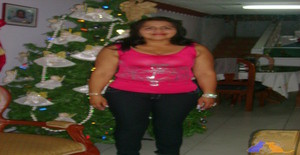 Nelsys51 60 years old I am from Palmira/Valle Del Cauca, Seeking Dating with Man