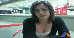 Wondereyes 38 years old I am from Santarem/Santarem, Seeking Dating Friendship with Man