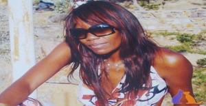 Naolila 45 years old I am from Luanda/Luanda, Seeking Dating Friendship with Man