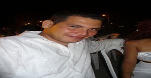 Jdbuzo 35 years old I am from Bogota/Bogotá dc, Seeking Dating Friendship with Woman