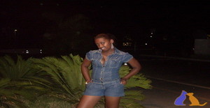 Gostosarara 27 years old I am from Luanda/Luanda, Seeking Dating Friendship with Man