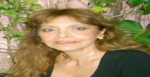 Masole 48 years old I am from Santiago/Región Metropolitana, Seeking Dating Friendship with Man