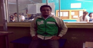 Carlosjose2009 35 years old I am from Guayaquil/Guayas, Seeking Dating Friendship with Woman