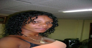 Cuquilamora 45 years old I am from Ciudad de la Habana/la Habana, Seeking Dating Friendship with Man