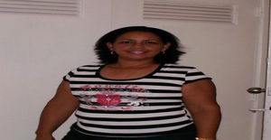 Lapicante 55 years old I am from Ciudad de la Habana/la Habana, Seeking Dating Friendship with Man