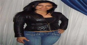 Pakitasssssss 36 years old I am from Bogota/Bogotá dc, Seeking Dating Friendship with Man