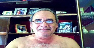 Frankolin 63 years old I am from Barcelona/Cataluña, Seeking Dating Friendship with Woman