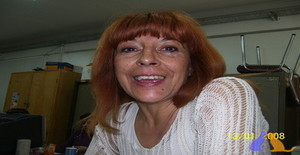 Damadecorazon 58 years old I am from Cordoba/Cordoba, Seeking Dating Friendship with Man