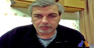 Oskimuralito 63 years old I am from Olivos/Buenos Aires Province, Seeking Dating Friendship with Woman