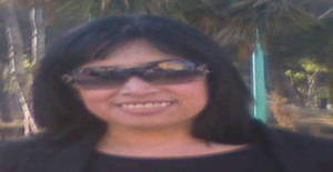 Lisa02009 56 years old I am from Mexico/State of Mexico (edomex), Seeking Dating Friendship with Man