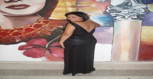 Sanyi 40 years old I am from Santo Domingo/Santo Domingo, Seeking Dating Friendship with Man