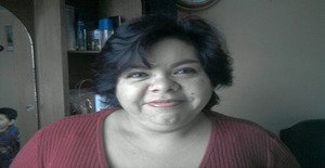 Deborame 50 years old I am from Valparaiso/Valparaíso, Seeking Dating Friendship with Man